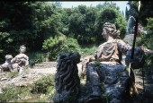 http://gardenpanorama.cz/wp-content/uploads/villa_garzoni_sken182_002-170x115.jpg