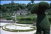 http://gardenpanorama.cz/wp-content/uploads/villa_garzoni_sken197_005-170x115.jpg