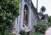 http://gardenpanorama.cz/wp-content/uploads/villa_garzoni_sken199_006-170x115.jpg