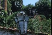 http://gardenpanorama.cz/wp-content/uploads/villa_garzoni_sken316_007-170x115.jpg