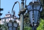 http://gardenpanorama.cz/wp-content/uploads/villa_garzoni_sken343_012-170x115.jpg