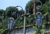 http://gardenpanorama.cz/wp-content/uploads/villa_garzoni_sken352_014-170x115.jpg