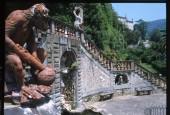 http://gardenpanorama.cz/wp-content/uploads/villa_garzoni_sken353_015-170x115.jpg