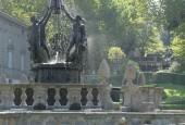 http://gardenpanorama.cz/wp-content/uploads/villa_lante_img_6842_0011-170x115.jpg