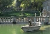 http://gardenpanorama.cz/wp-content/uploads/villa_lante_img_6843_0021-170x115.jpg