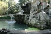 http://gardenpanorama.cz/wp-content/uploads/villa_lante_img_6888_007-170x115.jpg