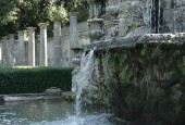 http://gardenpanorama.cz/wp-content/uploads/villa_lante_img_6890_008-170x115.jpg