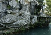 http://gardenpanorama.cz/wp-content/uploads/villa_lante_img_6891_009-170x115.jpg