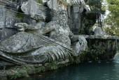 http://gardenpanorama.cz/wp-content/uploads/villa_lante_img_6891_0091-170x115.jpg
