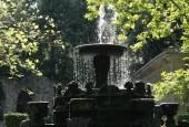 http://gardenpanorama.cz/wp-content/uploads/villa_lante_img_6912_011-170x115.jpg