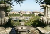 http://gardenpanorama.cz/wp-content/uploads/villa_lante_img_6932_012-170x115.jpg