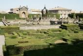 http://gardenpanorama.cz/wp-content/uploads/villa_lante_img_6954_0161-170x115.jpg