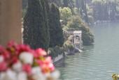 http://gardenpanorama.cz/wp-content/uploads/villa_monasteroimg_0098_0012-170x115.jpg