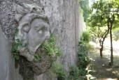 http://gardenpanorama.cz/wp-content/uploads/villa_monasteroimg_0115_004-170x115.jpg