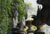 http://gardenpanorama.cz/wp-content/uploads/villa_monasteroimg_0124_006-170x115.jpg