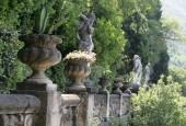 http://gardenpanorama.cz/wp-content/uploads/villa_monasteroimg_0126_0071-170x115.jpg
