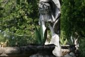 http://gardenpanorama.cz/wp-content/uploads/villa_monasteroimg_0151_014-170x115.jpg