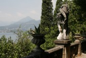 http://gardenpanorama.cz/wp-content/uploads/villa_monasteroimg_0152_015-170x115.jpg