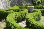 http://gardenpanorama.cz/wp-content/uploads/villa_monasteroimg_0160_017-170x115.jpg
