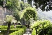 http://gardenpanorama.cz/wp-content/uploads/villa_monasteroimg_0165_019-170x115.jpg