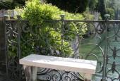http://gardenpanorama.cz/wp-content/uploads/villa_monasteroimg_0168_020-170x115.jpg