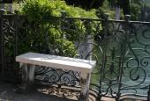 http://gardenpanorama.cz/wp-content/uploads/villa_monasteroimg_0172_021-170x115.jpg