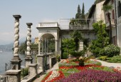 http://gardenpanorama.cz/wp-content/uploads/villa_monasteroimg_0185_023-170x115.jpg
