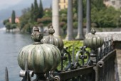 http://gardenpanorama.cz/wp-content/uploads/villa_monasteroimg_0186_024-170x115.jpg