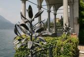 http://gardenpanorama.cz/wp-content/uploads/villa_monasteroimg_0189_0251-170x115.jpg