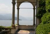 http://gardenpanorama.cz/wp-content/uploads/villa_monasteroimg_0200_027-170x115.jpg