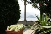 http://gardenpanorama.cz/wp-content/uploads/villa_monasteroimg_0202_028-170x115.jpg