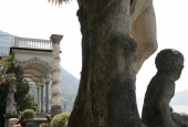 http://gardenpanorama.cz/wp-content/uploads/villa_monasteroimg_0204_030-170x115.jpg