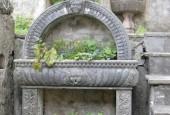 http://gardenpanorama.cz/wp-content/uploads/villa_monasteroimg_0205_031-170x115.jpg