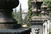 http://gardenpanorama.cz/wp-content/uploads/villa_monasteroimg_0206_032-170x115.jpg