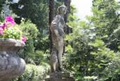 http://gardenpanorama.cz/wp-content/uploads/villa_monasteroimg_0219_034-170x115.jpg