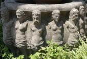 http://gardenpanorama.cz/wp-content/uploads/villa_monasteroimg_0221_035-170x115.jpg