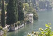 http://gardenpanorama.cz/wp-content/uploads/villa_monasteroimg_0226_037-170x115.jpg