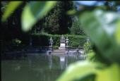 http://gardenpanorama.cz/wp-content/uploads/villa_torrigianisken222_001-170x115.jpg