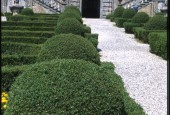 http://gardenpanorama.cz/wp-content/uploads/villa_torrigianisken321_003-170x115.jpg