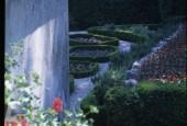 http://gardenpanorama.cz/wp-content/uploads/villa_torrigianisken325_004-170x115.jpg