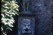 http://gardenpanorama.cz/wp-content/uploads/villa_torrigianisken326_005-170x115.jpg