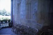 http://gardenpanorama.cz/wp-content/uploads/villa_torrigianisken329_006-170x115.jpg