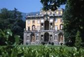 http://gardenpanorama.cz/wp-content/uploads/villa_torrigianisken339_009-e1367056991430-170x115.jpg