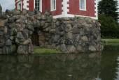 http://gardenpanorama.cz/wp-content/uploads/worlitz_img_8171_031-170x115.jpg
