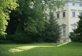http://gardenpanorama.cz/wp-content/uploads/worlitz_img_8216_0361-170x115.jpg