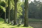 http://gardenpanorama.cz/wp-content/uploads/worlitz_img_8224_01-170x115.jpg