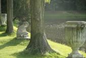 http://gardenpanorama.cz/wp-content/uploads/worlitz_img_8226_037-170x115.jpg
