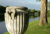http://gardenpanorama.cz/wp-content/uploads/worlitz_img_8230_038-170x115.jpg