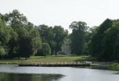 http://gardenpanorama.cz/wp-content/uploads/worlitz_img_8252_040-170x115.jpg