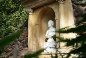 http://gardenpanorama.cz/wp-content/uploads/worlitz_img_8268u_04-170x115.jpg